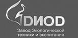 http://www.diod.ru/