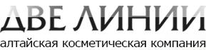 http://www.dvelinii.com/