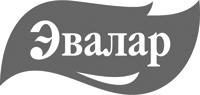 http://www.evalar.ru