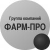 http://www.farm-pro.ru/