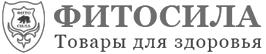 http://www.fitosila.ru/
