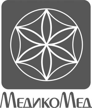 http://www.medikomed.ru/
