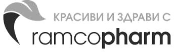 http://ramcopharm.bg/