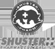 http://www.shuster-pharm.ru/