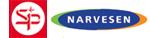 Narvesen - Lietuvos spauda