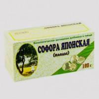 СОФОРА (плоды),100гр.