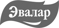 https://www.evalar.ru