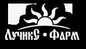https://luchiks.ru/