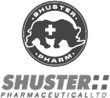 https://www.shuster-pharm.ru/